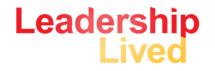 LeadershipLived